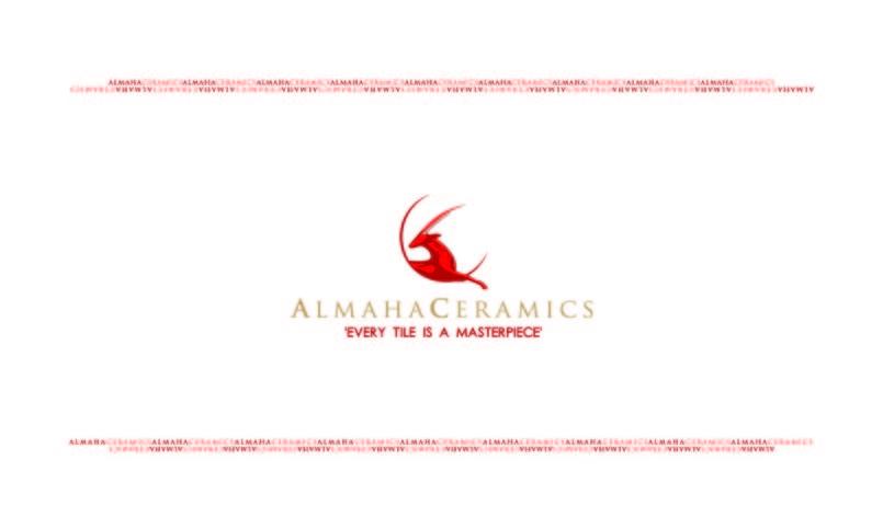 Al Maha Company