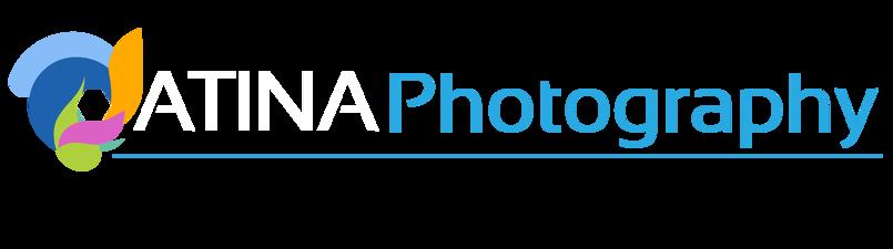 A.D for design