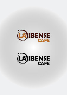 Logo & Menu Coffee Shop