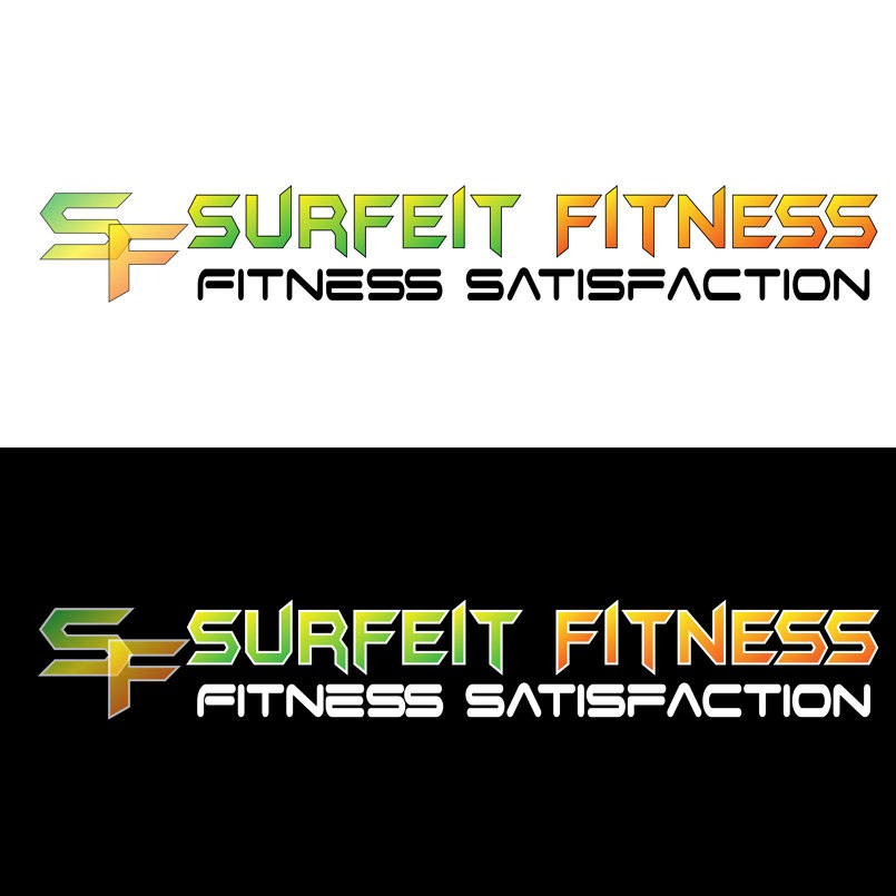 Surfeit Fitness