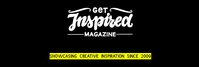 Won the First place at Get inspired magazine Fashion contains animal contest.