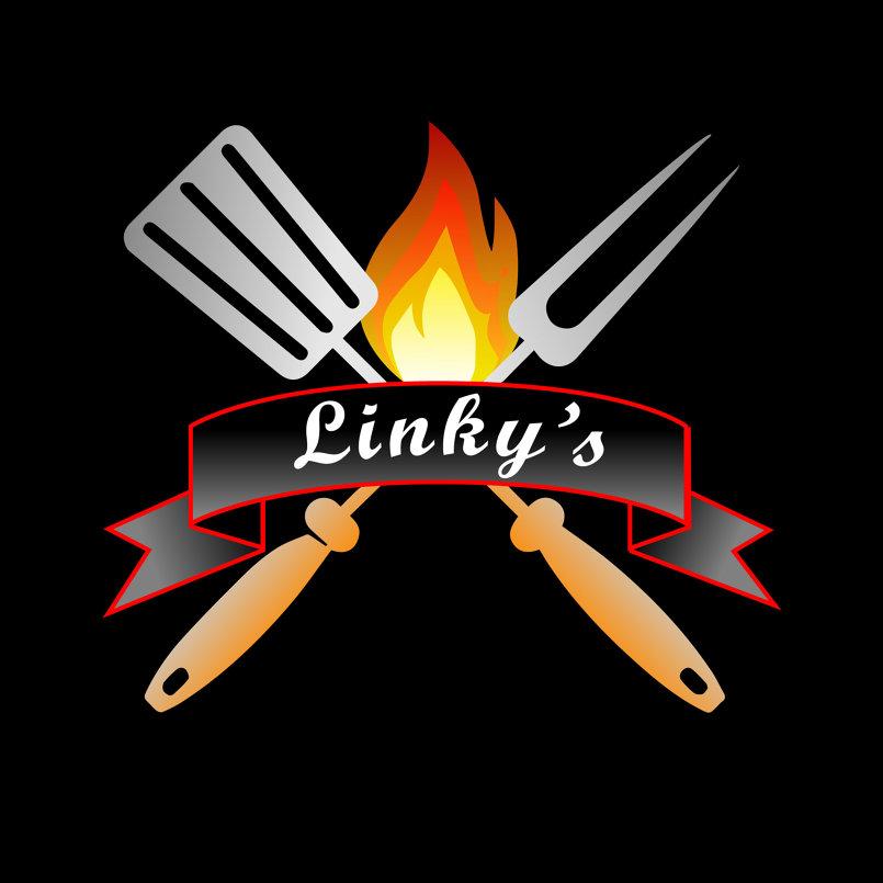 Linky's