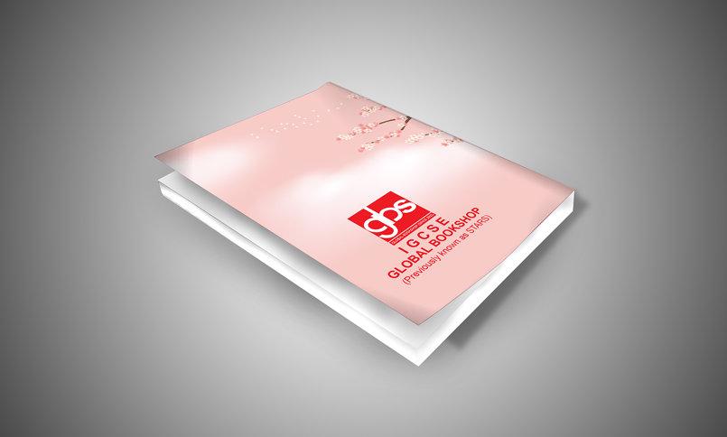 global notebook