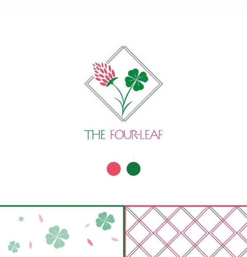 the fourleaf
