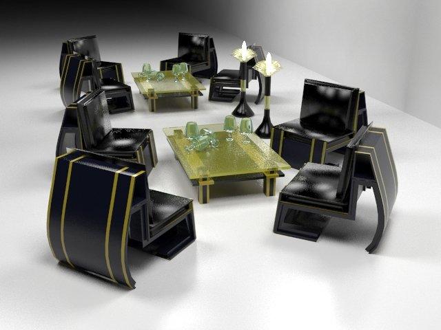 تصميم أريكة مفرد design sofas