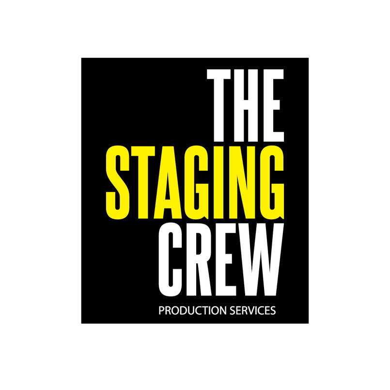 The Staging Crew