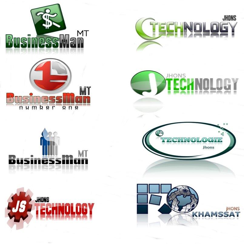مجال الأعمال والتكنولوجيا