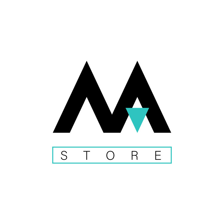 m & a store