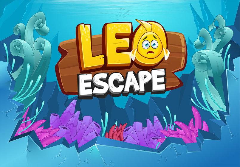 https://www.maysalward.com/app/leo-escape/