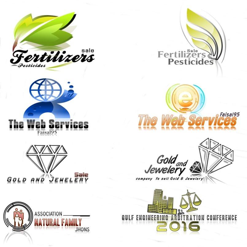الخدمات والمؤتمرات