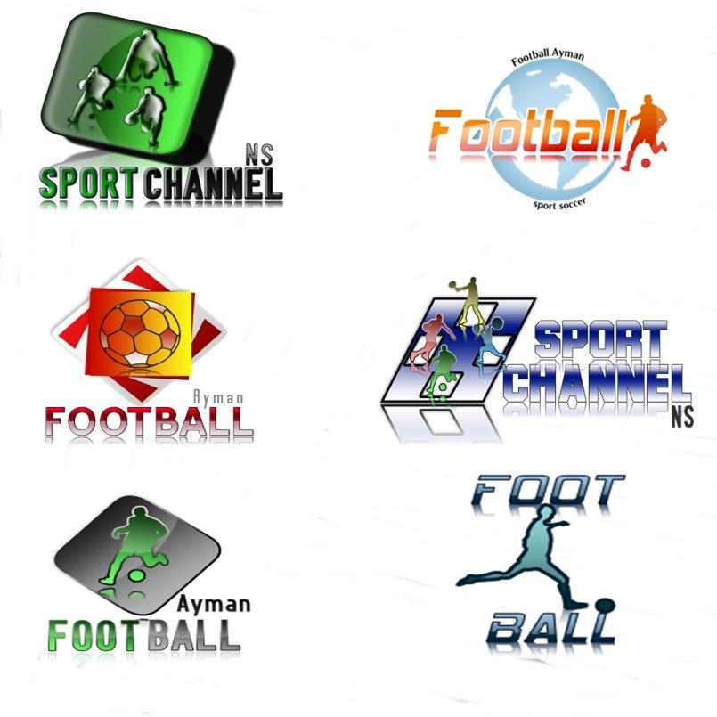 مجال الرياضة