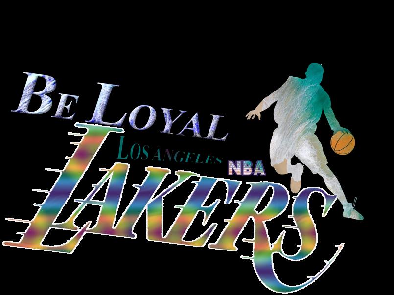 loyal lakers