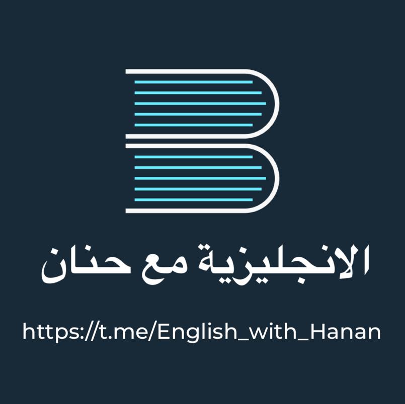 مصممة لوقو وشعارات