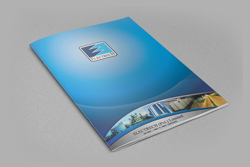 Product Brochure 2013