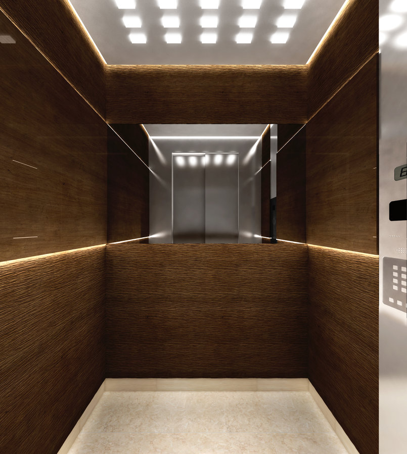 elevator design_01