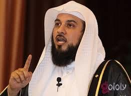 انشاء قاعدة بيانات لمشاهير وسائل التواصل الاجتماعي في المملكة العربية