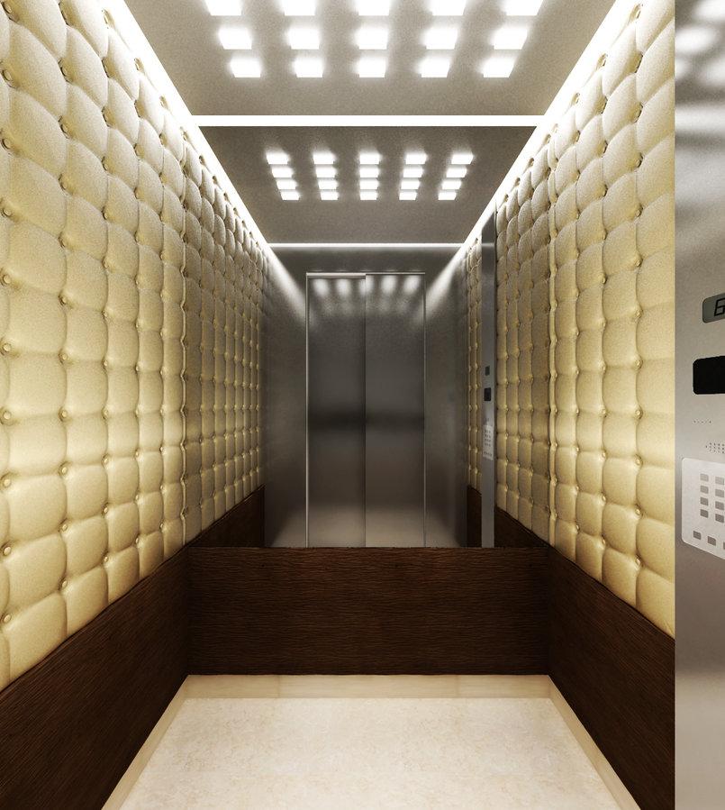 elevator design_02