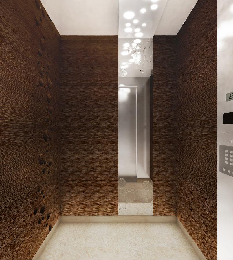 elevator design_03