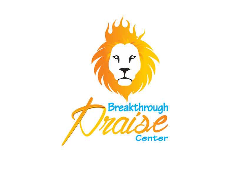 Breakthrough Praise Center