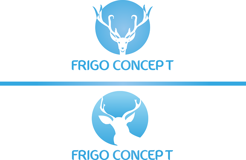 Frigo Concept