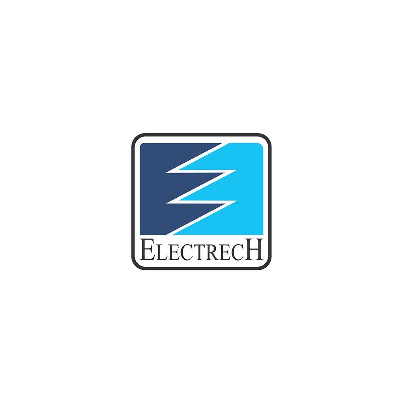 ELECTRECH