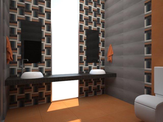 interior exterior design