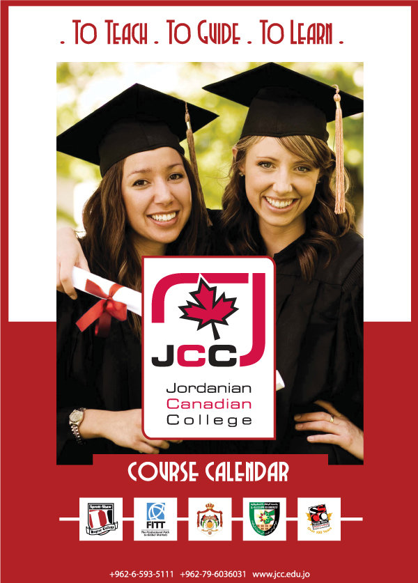 j.C.C