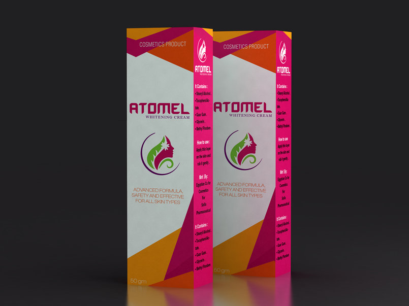package atomel