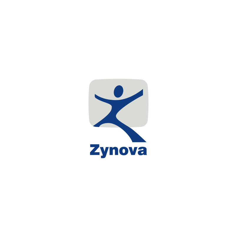 Oman Pharmaceutical Products Co. L.L.C - Zynova