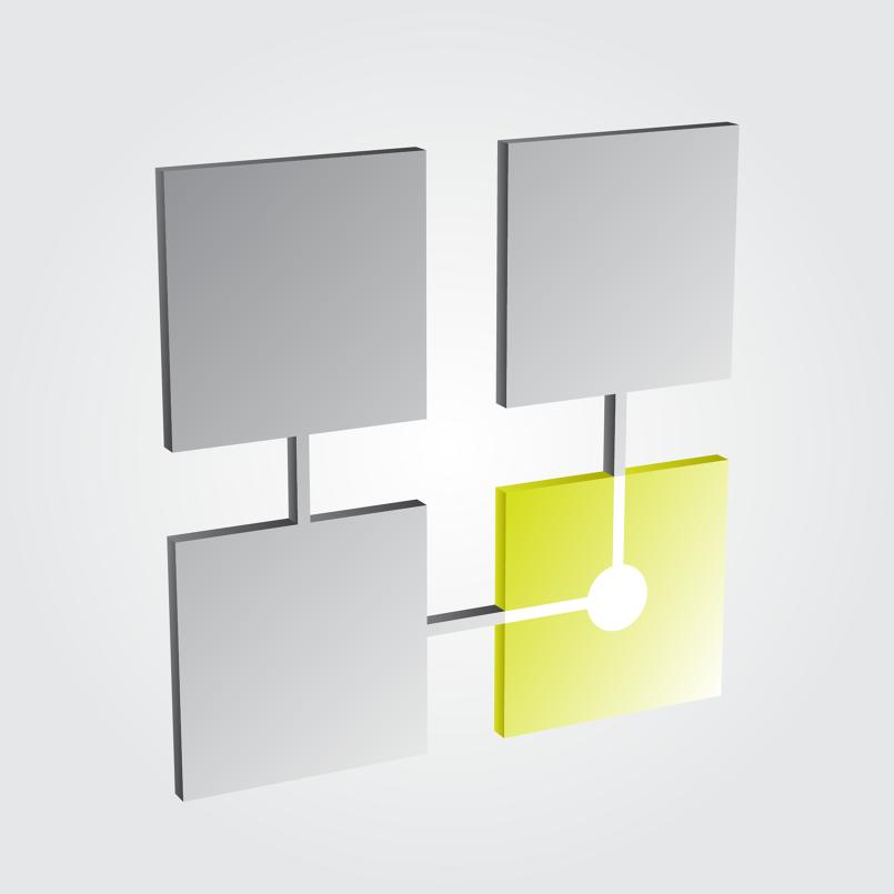 Smart Logic Logo