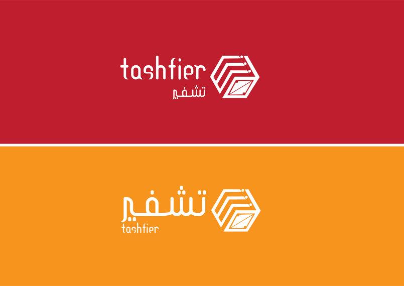 tashfir logo