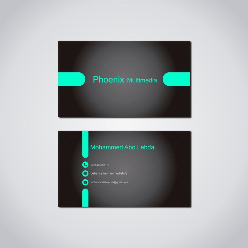 2 - 2 - business-card