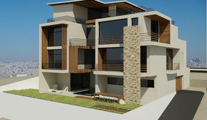 villa proposal 2
