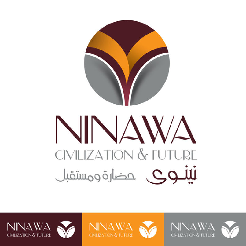 Ninawa...Civilization & Future