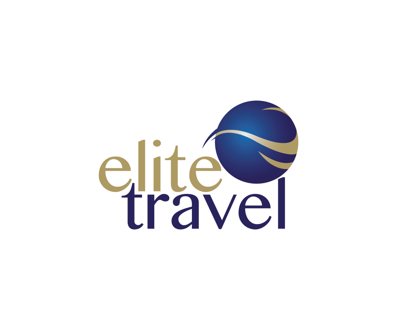 Elite Travel Logo