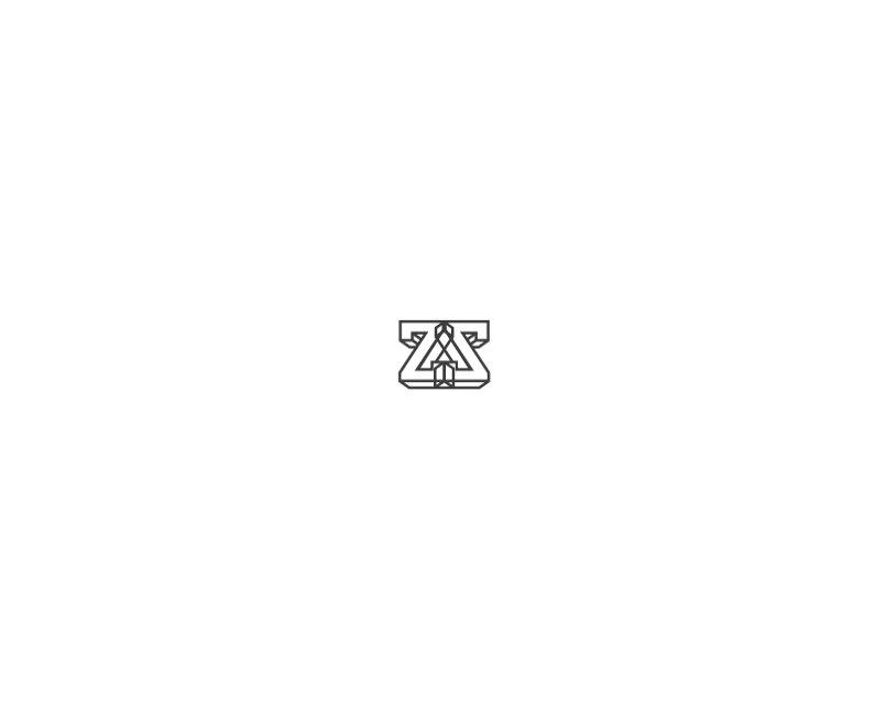 Harakat Logos & Marks