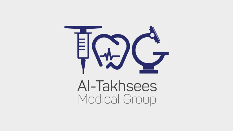 Al Takhsees Medical Group