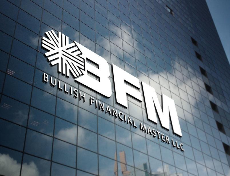 bullish financial master llc