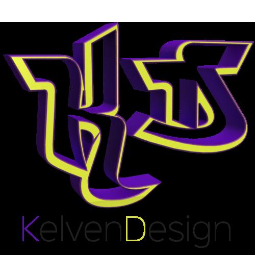 Kelven Design