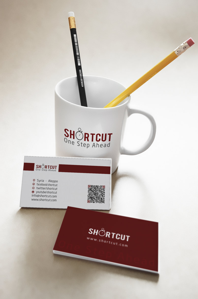 Shortcut Online Learning Center