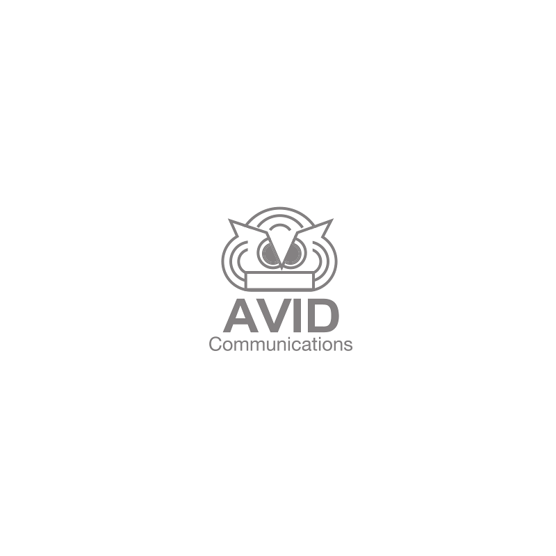 Avid communications
