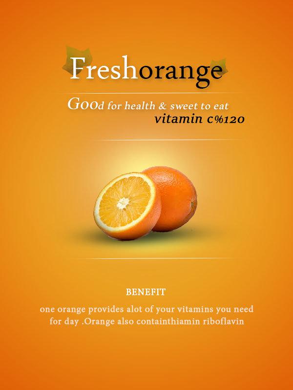 orange poster2