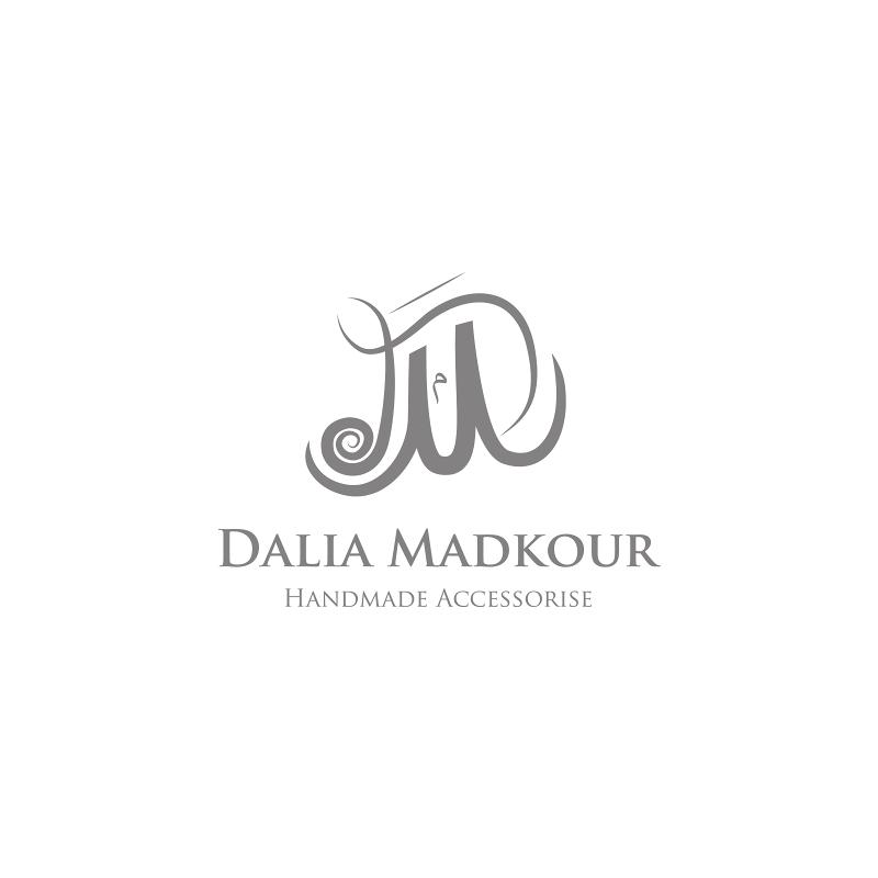 Dalia madkour