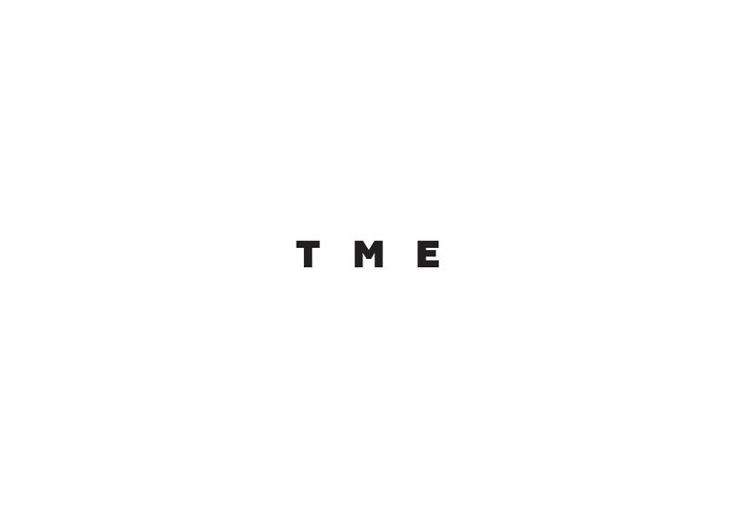 Tasmeem ME Rebranding
