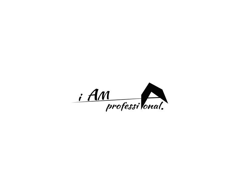 i AM professional