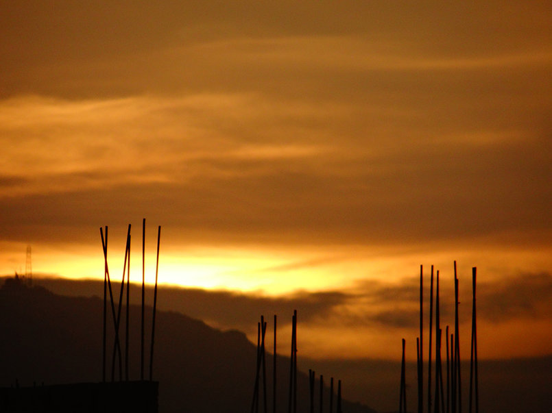 صور للشمس