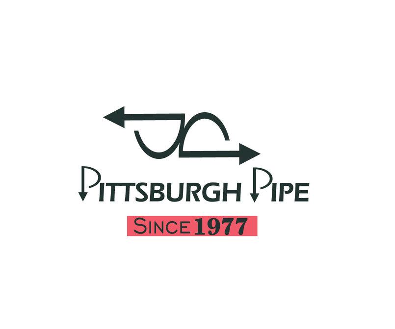 Logo Pittsburgh