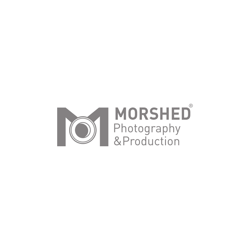 Morshed photography