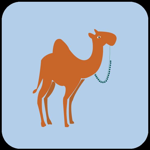 أيقونات مغربية تقليدية