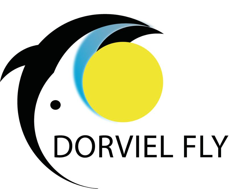 dorvil fly